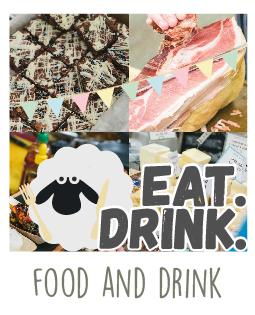 Yorkshire_Dales_Food_Festival_Eat_Drink