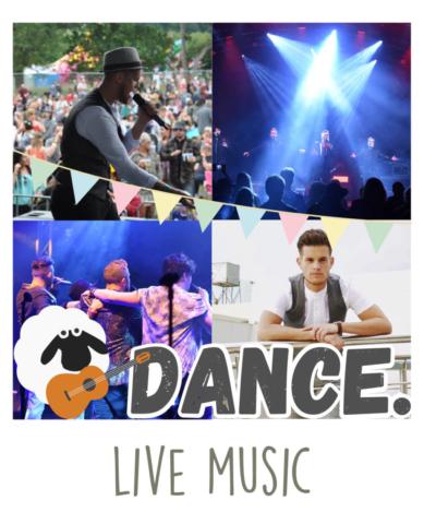 Yorkshire_Dales_Food_Festival_Dance