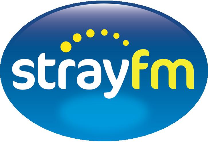 Stray_FM_Yorkshire_Dales_Food_Festival_Sponsor