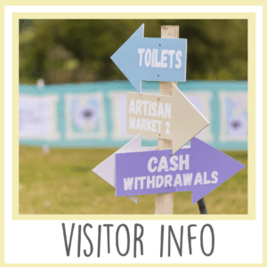 yorkshire_dales_food_festival_visitor_info