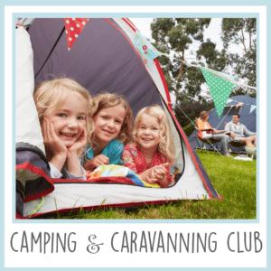yorkshire_dales_food_festival_camping_and_caravan_club