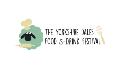 The Yorkshire Dales Food and Drink Festival Skipton
