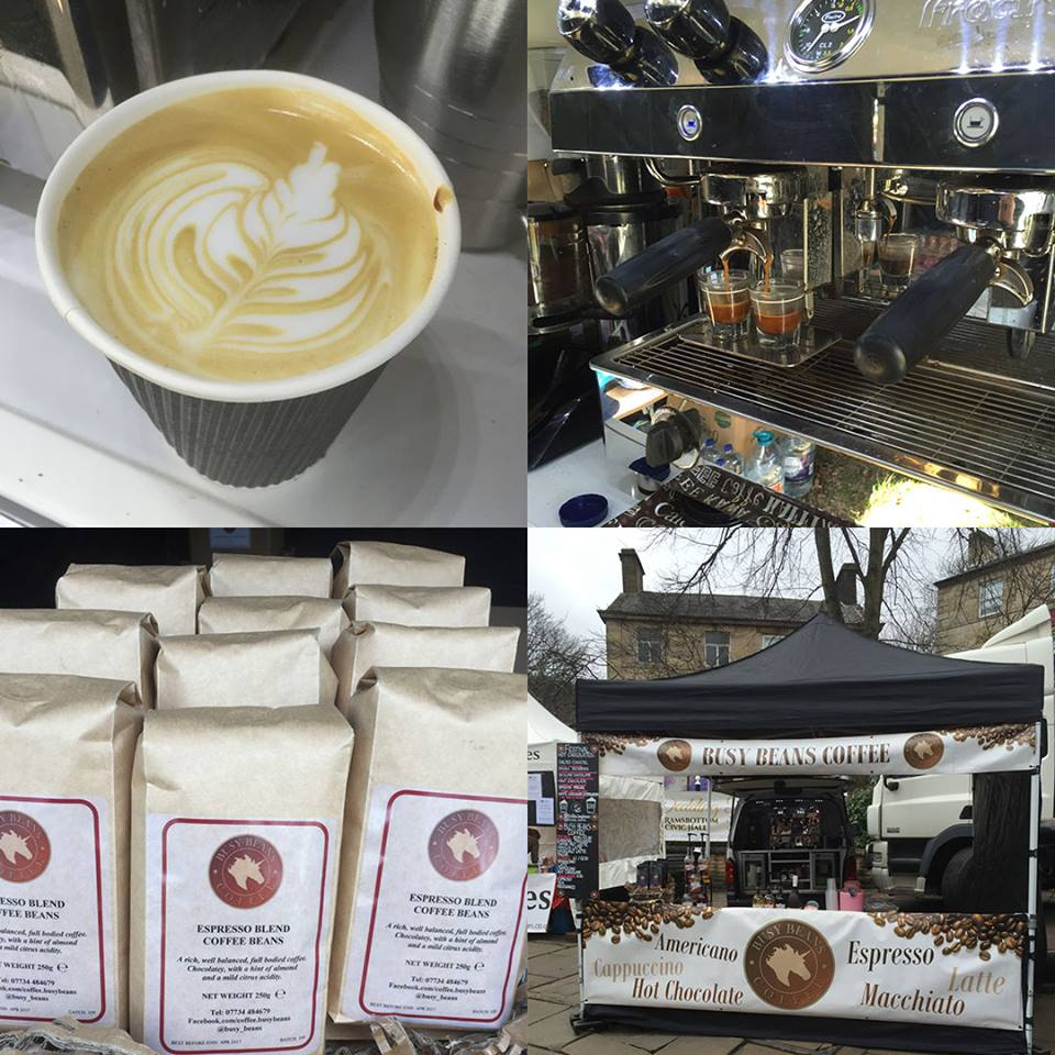 Busy_Beans_Coffee_Yorkshire_Dales_Food_and_Drink_Festival
