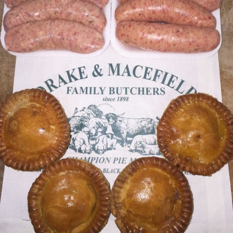 Drake_and_Macefield_Yorkshire _Dales_Food_and_Drink_Festival