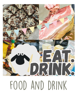 Yorkshire_Dales_Food_Festival_Eat_Drink