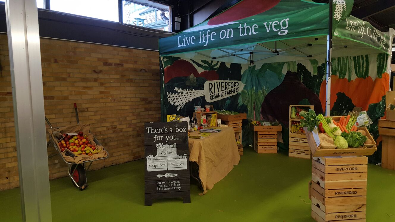 Riverford_Organics_Yorkshire_Dales_Food_and_Drink_Festival