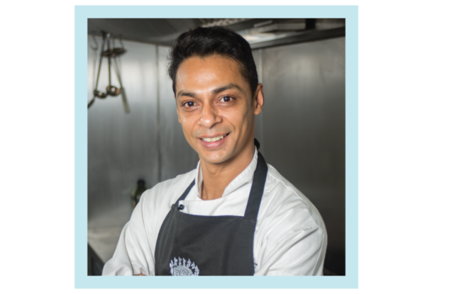 Yorkshire_Dales_Food_Festival_Whaheed_Rojan_Local_Chef