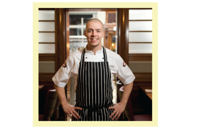Yorkshire_Dales_Food_Festival_Scott_Catchpole_Local_Chef
