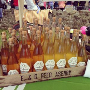 Yorkshire_Dales_Food_Festival_Thornborough_Cider