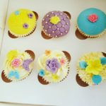Yorkshire_Dales_Food_Festival_Mon_Cottage_Cupcakes