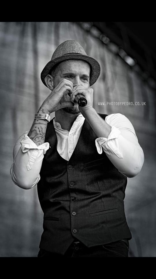 Yorkshire_Dales_Food_Festival_Ryan_As_Olly_Murs