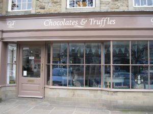 Yorkshire_Dales_Food_Festival_Foodies_Trail