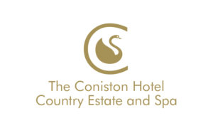 Coniston_Hotel_Yorkshire_DaLES_FOOD_AND_Drink_Festival_sponsor_logo