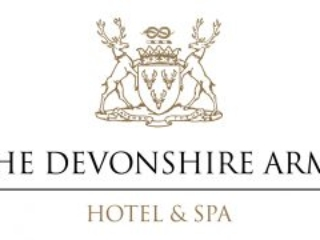 The_Devonshire_Arms_Yorkshire_Dales_Food_Festival_Sponsor