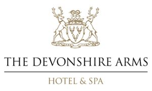 The_Devonshire_Arms_Yorkshire_Dales_Food_Festival_Sponsor