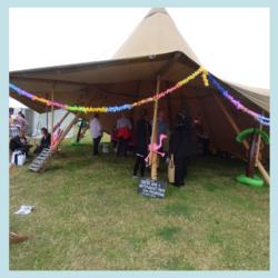 yorkshire_dales_food_festival_teepee_bar