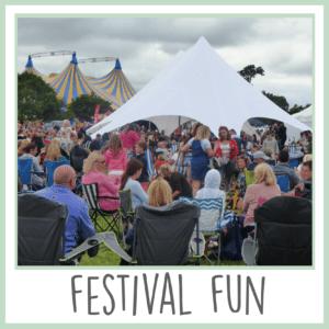 yorkshire_dales_food_festival_festival_fun