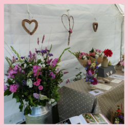 yorkshire_dales_food_festival_flower_crown_workshops