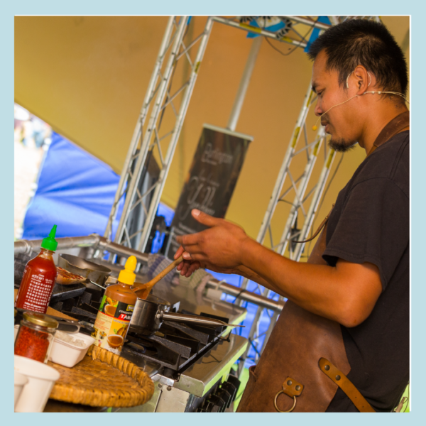 Yorkshire_Dales_Food_Festival_Local_Chef_Stage_2018_1-01
