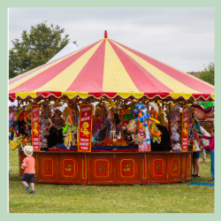 Yorkshire_Dales_Food_Festival_Vintage_Funfair_2018-02
