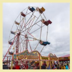Yorkshire_Dales_Food_Festival_Vintage_Funfair_2018-04