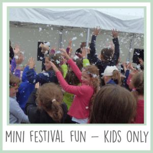 yorkshire_dales_food_festival_mini_festival_fun