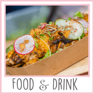yorkshire_dales_food_festival_food_and_drink