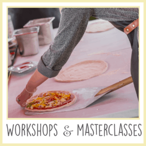 yorkshire_dales_food_festival_workshops_and_masterclasses
