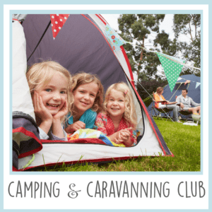 yorkshire_dales_food_festival_camping_and_caravan_club