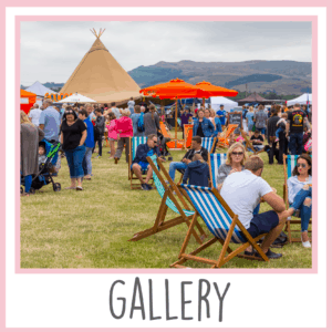 yorkshire_dales_food_festival_gallery