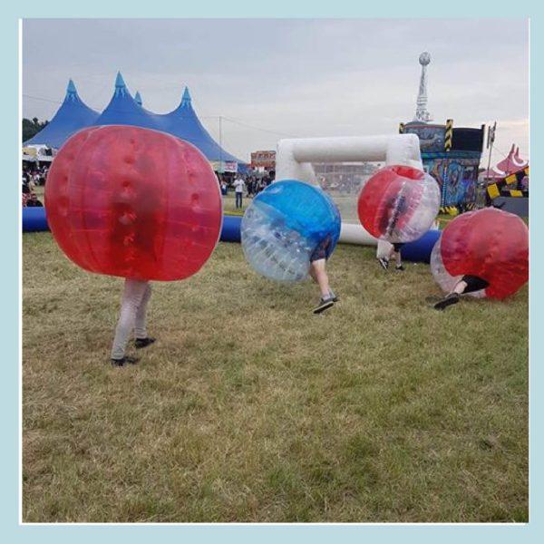 Yorkshire_Dales_Food_Festival_Big_Games2-01