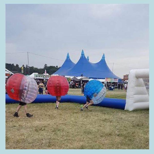 Yorkshire_Dales_Food_Festival_Big_Games3-01