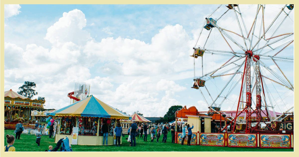 Yorkshire_Dales_Food_Festival_Vintage_Funfair_Recttangle_Artboard 4