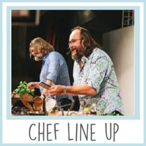 Yorkshire_Dales_Food Festival_Our_Chefs1j-01