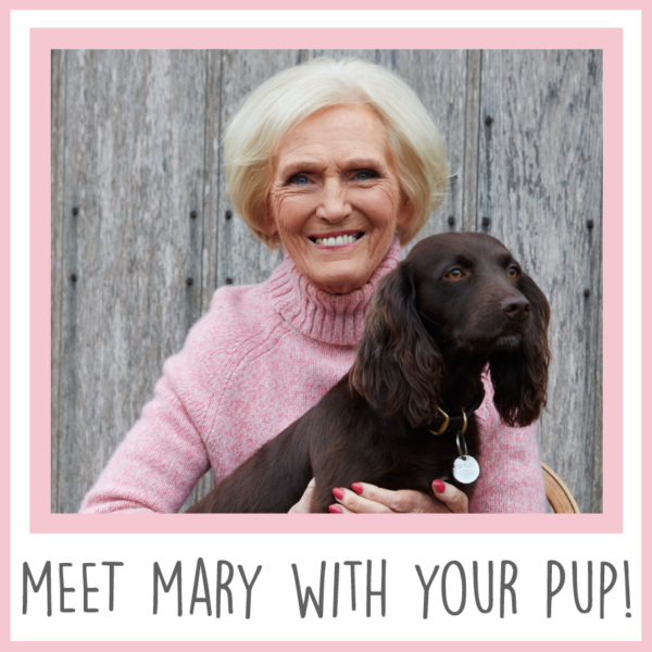 Yorkshire_Dales_Food_Festival_Meet_Mary_With_Your_Pup-02