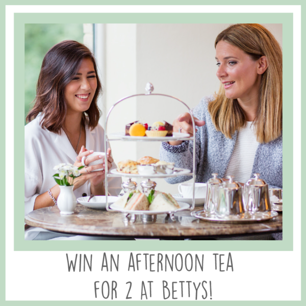 Yorkshire_Dales_Food_Festival_Win_An_Afternoon_Tea_For_2_At_Bettys-03