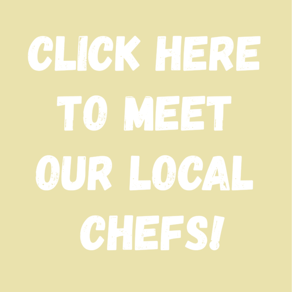 Yorkshire_Dales_Food_Festival_Meet_Our_Chefs-04